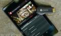 6 Euro Guthaben bei Google Play Filmen für Chromecast-Nutzer
