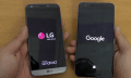 Tempotest: LG G5 vs. Nexus 6P (Video)