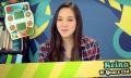 Video: Wenn Teenies alte Handhelds spielen