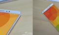 Xiaomi Mi 5 soll noch im Dezember vorges