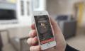 Las llamadas VoIP llegan a la aplicación Tuenti para iOS