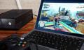 Xbox One und Windows 10: Microsoft bringt Game-Streaming für alle