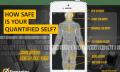 Leak beim Lauf: Gesprächige Fitness-Armbänder mit Raspberry Pi überwachen