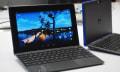 Dell tiene nuevos juguetes: Chromebook y tablets para todos los gustos