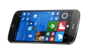 Endlich am Start: Acer Liquid Jade Primo