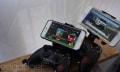 Mad Catz C.T.R.L.i y C.T.R.L.i Micro, jugamos con los nuevos gamepads para iOS