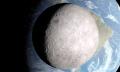 NASA-Video zeigt den Mond aus ungewohnter Perspektive