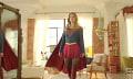 Supergirl-Pilotfolge leakt ein halbes Jahr zu früh
