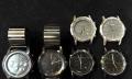 Hands-On: Sonys Crowdfunding-Smartwatch Wena kommt auch nach Deutschland