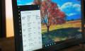 Podrías no recibir Windows 10 el día de su lanzamiento