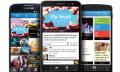 Blackberry Protected: Jede einzelne Message mit eigener Verschlüsselung