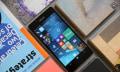 Lumia 950-Minireview: Was ihr wissen müsst in einer Minute