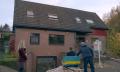 Video: die coolste Indoor-Achterbahn steht in Holland
