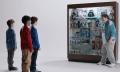Video-Parodie: Die Wahrheit hinter Star-Wars-Spielzeug
