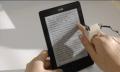 Lesering FingerReader vom MIT liest vor und übersetzt (Video)