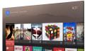 Android TV anunciado oficialmente en la Google I/O 2014