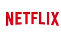 Offline-Speicherung bei Netflix? Vergesst es!