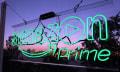 Auch monatlich buchbar: Amazon baut den Prime-Service um