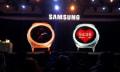 El Gear S2 de Samsung será compatible con iOS