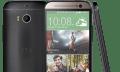 HTC und harman/kardon kooperieren, das One (M8) wird audiophil