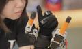 Este guante del MIT te ofrecerá un par de dedos extra