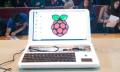 Pi-Top: Laptop mit Rasperry Pi aus dem 3D-Drucker