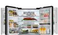 Wir müssen über Kühlschranktüren reden