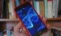 Bericht: Apple will auch DNA-Daten sammeln und verarbeiten