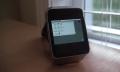 No era necesario: Mac OS corriendo en un Samsung Gear Live