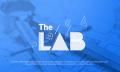 OnePlus 3 schon vor Marktstart testen