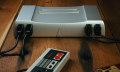 Analogue Nt: Una NES de aluminio que podrás comprar por 500 dólares