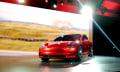 Tesla hat den Ansturm auf Model 3 massiv unterschätzt