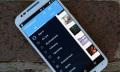 IBM compra Ustream para ampliar su división de servicios de vídeo
