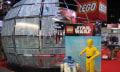 Lego Star Wars: Sechs Originalfilme auf 110 Minuten eingedampft