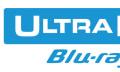 Standard ist endlich fertig: Bahn frei für Ultra HD Blu-ray