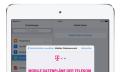 Apple SIM im iPad Pro: Was genau das bedeuten wird