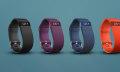 Fitbit Charge HR ya está disponible para comprar en España