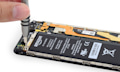 Teardown: Amazon Fire Phone kaum reparierbar (Video)