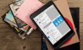 Mophie ya tiene Space Pack para el iPad mini y los iPhone 6