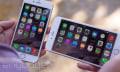 iOS 8 no crece como se esperaba