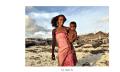 Ziemlich emo: Apple bringt Werbespot für kommenden Muttertag