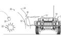 Nicht ganz Star Wars: Boeing patentiert sich Schutzschild (Video)