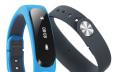 Talkband B1: Huawei Fitnesstracker jetzt in Deutschland erhältlich