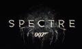 Sony Leaks zeigen, James Bond will nicht mal für 5 Millionen mit einem Xperia telefonieren