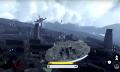 'Star Wars: Battlefront' tendrá modo de combate aéreo con 20 jugadores