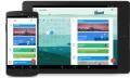 El nuevo Google Calendar para Android es algo más que Material Design (video)