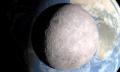 ¿Te has preguntado alguna vez qué hay al otro lado de la luna? (video)
