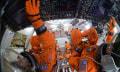 NASA braucht mehr Zeit: Bemannte Orion-Mission startet erst 2023
