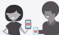 Warp: Plant YouTube Offline-Videosharing für den Schulhof?