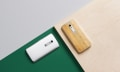 Moto X Play: Motorolas neue Option in der Mitte (Hands-On)